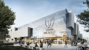 Centrum handlowe w Wilanowie. Mieszkańcy nie chcą, inwestor swoje