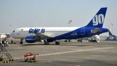 Tania linia zaoszczędzi na wadze stewardes