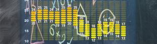 Prognoza pogody na 16 dni: idzie wrześniowe ochłodzenie