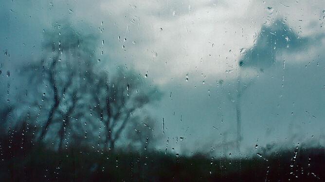 Prognoza pogody na dziś: <br />pochmurna niedziela z deszczem
